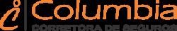Columbia Saúde | Planos de Saúde JUndiaí